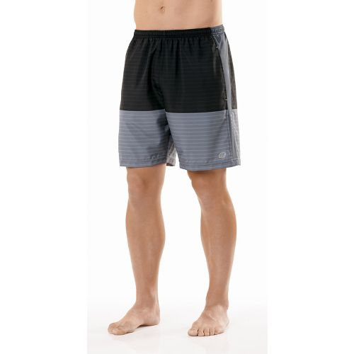 Mens ROAD RUNNER SPORTS No Excuses Two-Tone 7