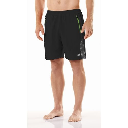Mens R-Gear Your Ultimate Endurance 7