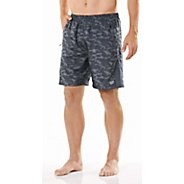 "Mens ROAD RUNNER SPORTS Your Ultimate Endurance Printed 7"" Short 2-in-1 Shorts"