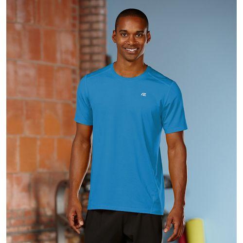 Men's R-Gear�Runner's High Short Sleeve