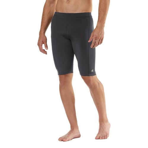 Men's R-Gear�SpeedPro Compression 9
