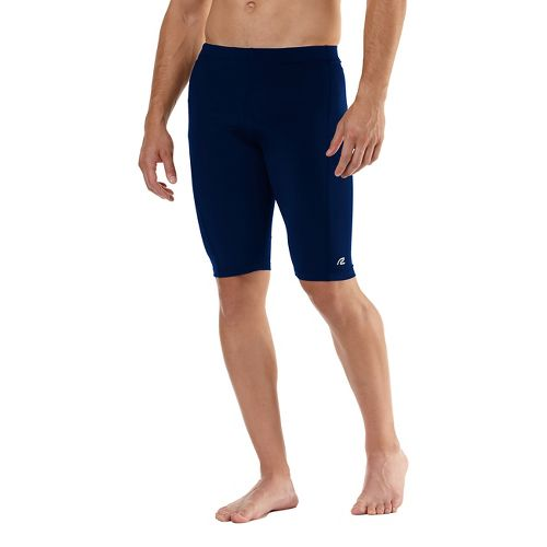 Mens Road Runner Sports Speed Pro Compression 9