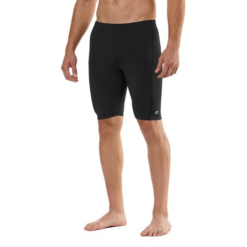 Mens Road Runner Sports Speed Pro Compression 11