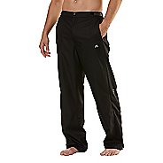 Mens Road Runner Sports Stormchaser Rain Cold weather Pants