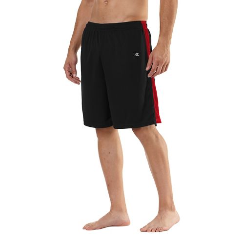 Mens Road Runner Sports Play-It-Cool 10