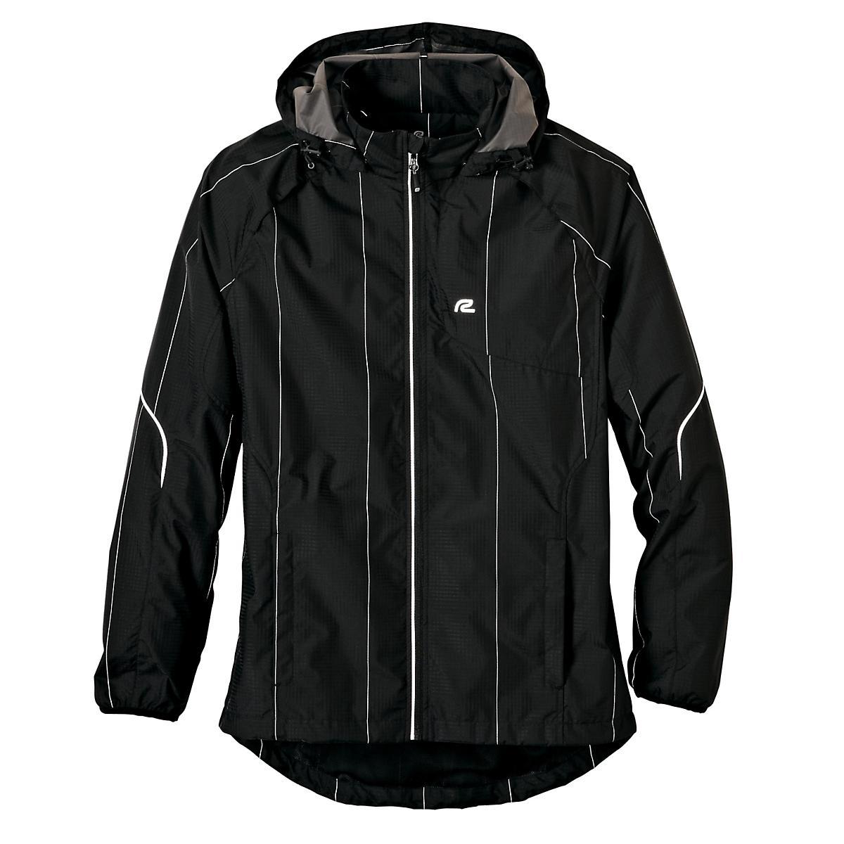 Men's R-Gear�Glow Getter Jacket