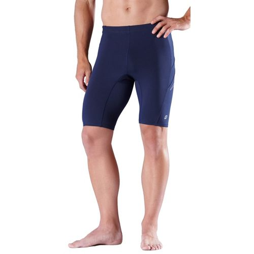 Men's R-Gear�High-Speed Compression 9