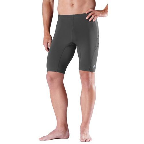 Mens R-Gear High-Speed Compression 9