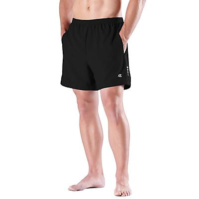 """Mens R-Gear No Excuses 6"""" 2-in-1 Shorts"""
