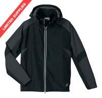 Gore-Tex Storm Jacket