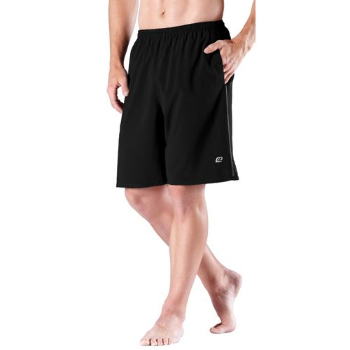 Mens R-Gear Long on Comfort 9