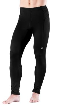 Ultra Thermo Tight