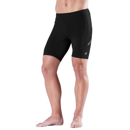 Men's R-Gear�High-Speed Compression 7