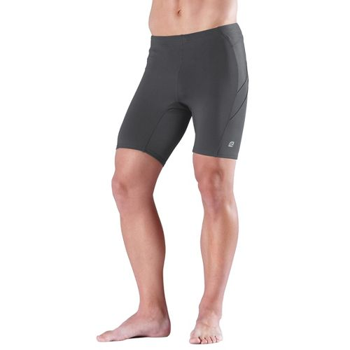 Mens R-Gear High-Speed Compression 7