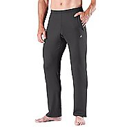 Mens Road Runner Sports Cruisin' Comfort Full Length Pants