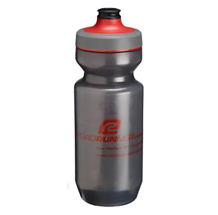 Road Runner Sports Purist Watergate 22 ounce Bottle Hydration