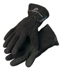 RRS Microfleece 4-Way Stretch Gloves