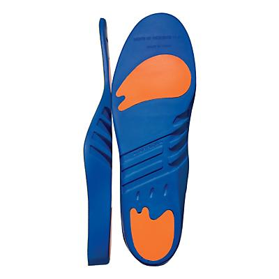 Road Runner Sports Bounce Insoles