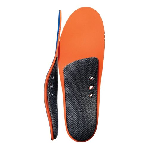 Road Runner Sports Supportive Cushion Insole Insoles - null C