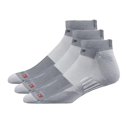 Road Runner Sports Drymax Dry-As-A-Bone Thin Low 3pk Socks