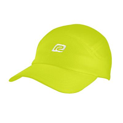 Road Runner Sports Sun Buster Hat Headwear