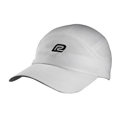 Womens Road Runner Sports Sun Buster Hat Headwear