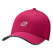 Road Runner Sports Everyday Favorite Hat Headwear