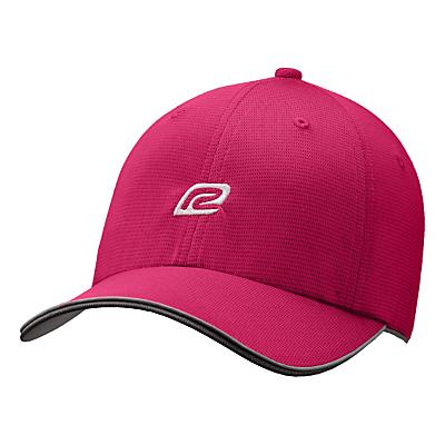 Road Runner Sports Everyday Favorite Hat Headwear