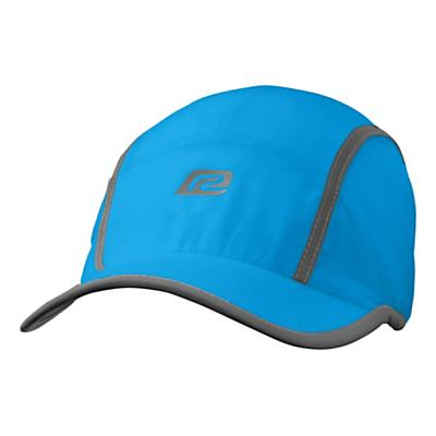 Road Runner Sports We See You Hat Headwear