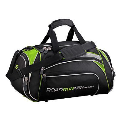 Road Runner Sports Marathon Bag Bags