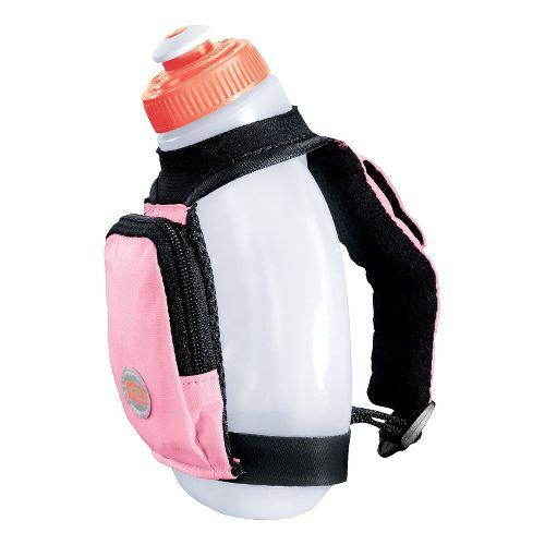 R-Gear 10 ounce Handy Hydrator Hydration - Tickled Pink