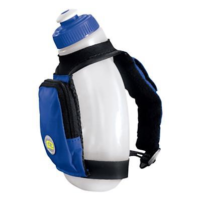 R-Gear 10 ounce Handy Hydrator Hydration