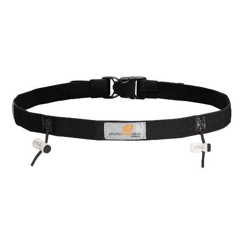 R-Gear�Feel Like a Winner Bib Belt