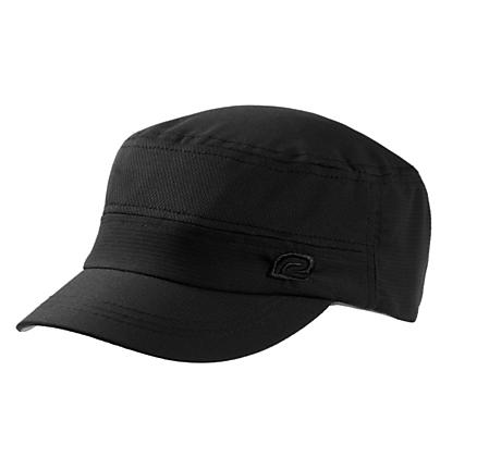 R-Gear At Ease Cap Headwear