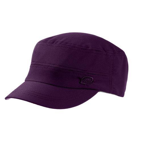 R-Gear At Ease Cap Headwear - Plum Pop