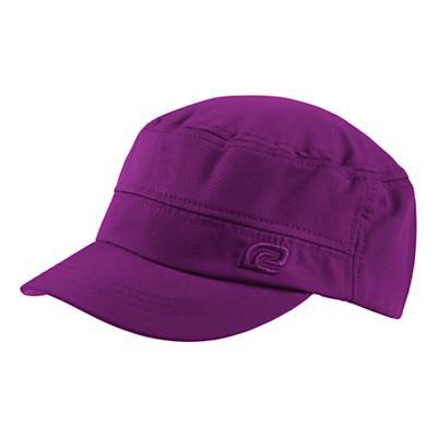 R-Gear At Ease Cap Headwear