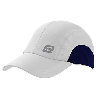Mens Road Runner Sports Breathe Easy Cap Headwear