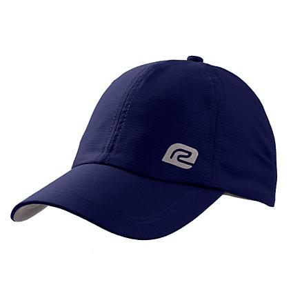 Road Runner Sports Runner's High Hat Headwear