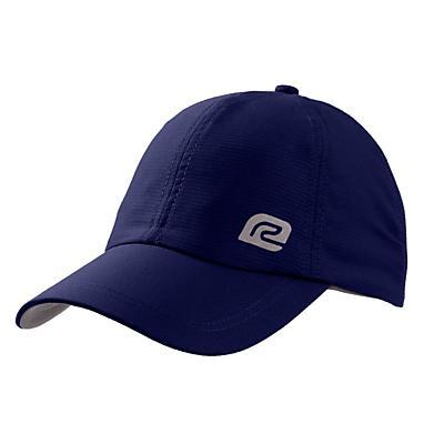 Road Runner Sports Runner's High Hat Headwear