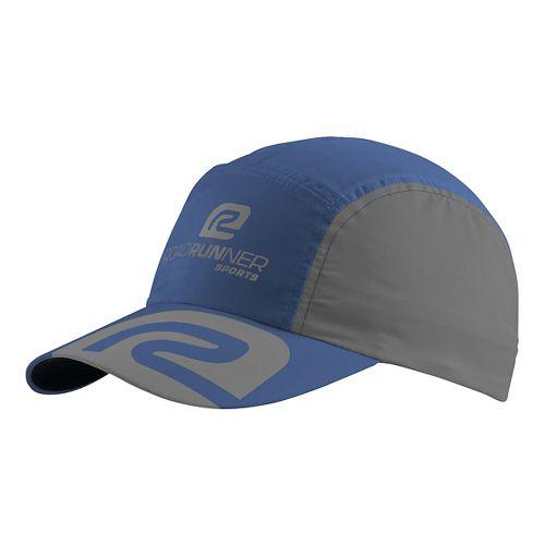 R-Gear Cool Cap Headwear - Cobalt