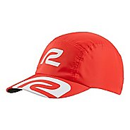 R-Gear Cool Cap Headwear