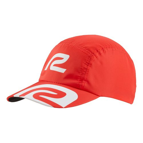 R-Gear�Cool Cap
