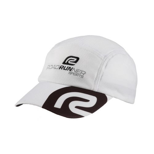 R-Gear�Cool Cap