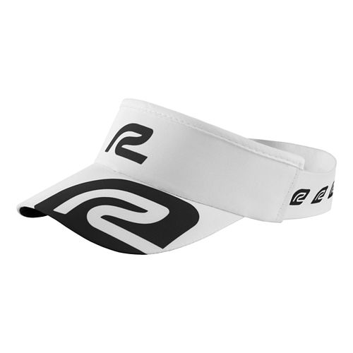 R-Gear�Cool Visor