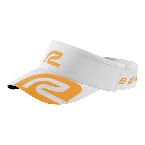 R-Gear Cool Visor Headwear - Varsity Gold