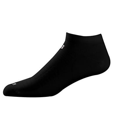 Road Runner Sports Dryroad Simple & Speedy Low Cut 3 pack Socks