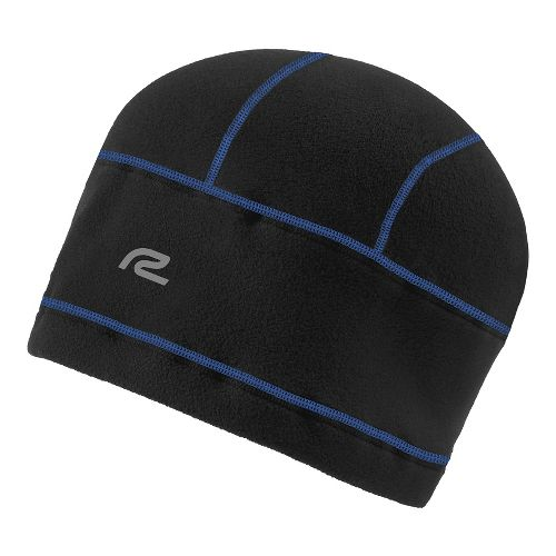 R-Gear�Warm Your Noggin' Beanie