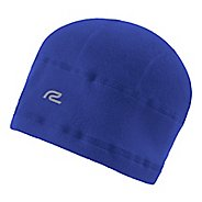 Road Runner Sports Warm Your Noggin' Beanie Headwear