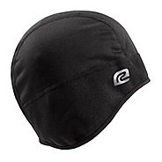 Road Runner Sports Breeze By Windshield Cap Headwear