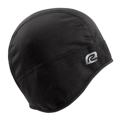 Road Runner Sports Breeze By Windshield Cap Headwear
